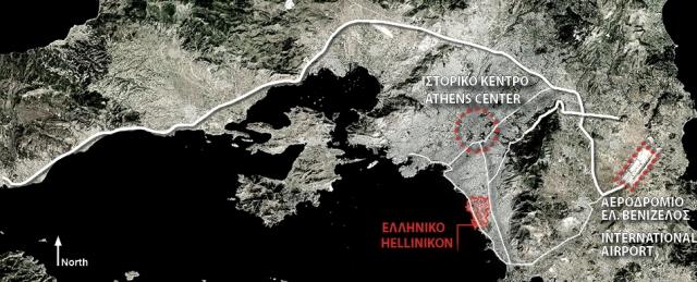 hellinikon_athens