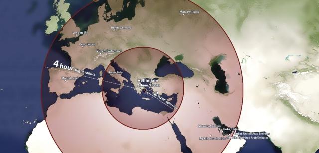 radius_EUROPE